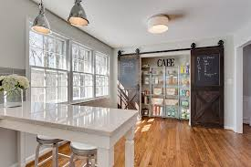 light wood kitchen pantry cabinet 25 cool pantry door ideas that go beyond the mundane