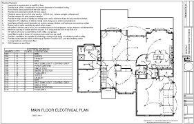 executive house plans h111 custom executive house plan 3 bdrm 3 bath 2100 sq ft 1088