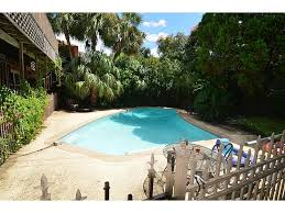 Precision Pools Houston by 609 W Polk St 2 Houston Tx 77019 Har Com