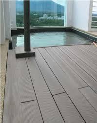 floor and decor lombard il floor and decor lombard mesmerizing il century tile hardwood