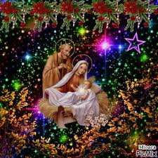 132 best jesus is born images on