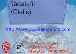 china tadalafil powder male sex enhancers homebrew cialis anti ed