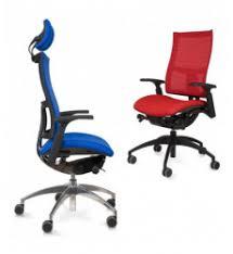 si es de bureau ergonomiques winsome si ge bureau ergonomique chablais beraue sige siege dos