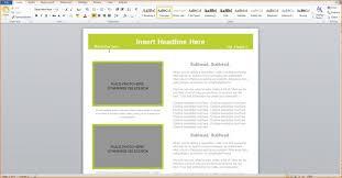 microsoft word 2007 resume template template 6 free resume templates microsoft word 2007 budget