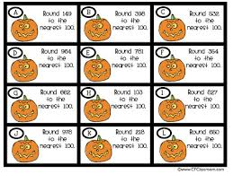 addition addition to 10 using a number line worksheets free