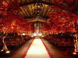 fall wedding centerpieces rustic fall wedding centerpieces touch for your fall
