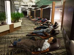 how to sleep in an airport changi the worlds best airport how to sleep in an airport changi the worlds best airport