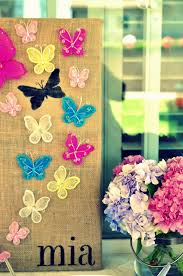 interior design butterfly themed wedding decorations decorating