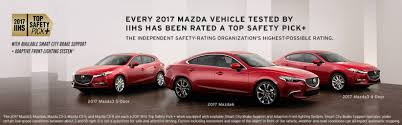 mazda used cars the autobarn mazda of evanston the car enthusiast company