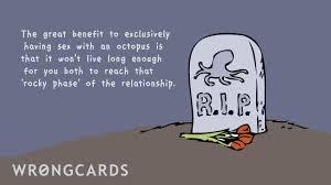 ecards free free cheer up ecards cheer up cards at wrongcards free