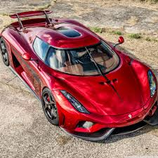 koenigsegg fire koenigsegg regera 2016 red 4k hd desktop wallpaper for 4k ultra