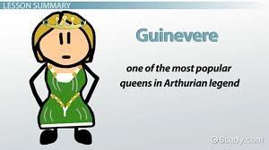 arthurian legend stories characters u0026 summaries video u0026 lesson