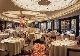 meubles sous 騅ier cuisine 22 best mfd silks restaurant images on perth corona