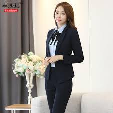 china dress stylish suit china dress stylish suit shopping guide