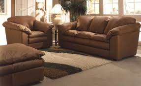 Omnia Savannah Leather Sofa by Leather Furniture U2013 Tukwila Wa U2013 Hayek U0027s Leather Furniture Inc