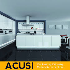 lacquer kitchen cabinet foshan acusi furniture co ltd page 1