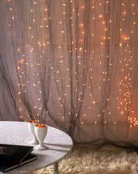 best christmas light ideas for small spaces how to decorate with