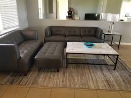 help with gray living room