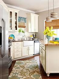 color for kitchen cabinets 80 cool kitchen cabinet paint color ideas