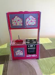 jeu de cuisine avec cuisine lovely jeux de peppa pig cuisine high resolution wallpaper