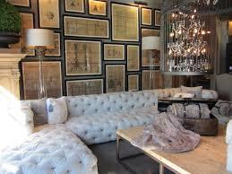 Tufted Sofa Living Room by Tufted Living Room Chairfurniture Tuft Sofa Velvet Tufted Sofa