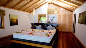 kuredu maldives resort u0026 spa maldives