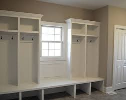 Built In Bench Mudroom 89 Best Mudroom Images On Pinterest Mudroom Entry Hall And