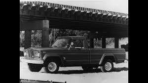 jeep honcho stepside jeep gladiator