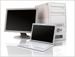 choix ordinateur bureau ordinateur portable ou un ordinateur de bureau easy rental