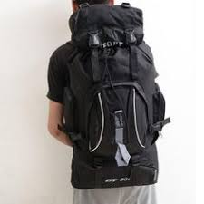 details outdoor military tactical rucksack backpack camping