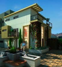 sustainable luxury living aura at camelback freshome com