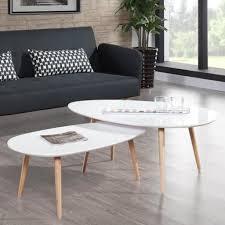Cuisine Scandinave Design by Caisson De Cuisine Pas Cher 5 Table Basse Design Scandinave