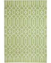 Green Kitchen Rugs Green Kitchen Rugs At Low Prices