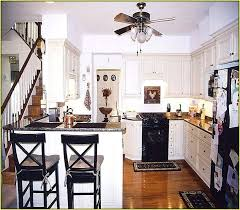 off white kitchen cabinets with stainless appliances white cabinets black appliances off white kitchen cabinets with