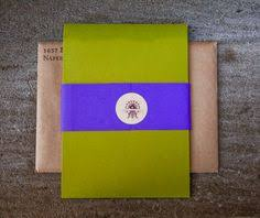 indian wedding invitations chicago green purple indian wedding invitations chicago navy