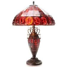 Upright Table Lamps Table Lamps Clearance U0026 Liquidation Shop The Best Deals For