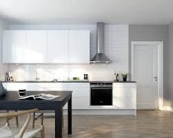 kitchen designers london kitchen danish deli modern kitchen diner the swedish kitchen