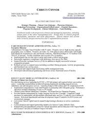 Best Electrician Resume by Resume Make A Job Application The Best Cover Letter Resume