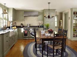 old farmhouse kitchen old farmhouse kitchen custom best 25 old