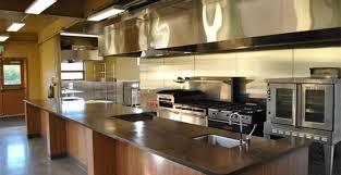 japanese kitchen ideas kitchen kitchen designs photo gallery kitchen color ideas white