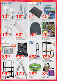 Ikea Malaysia 2017 Catalogue 100 Ikea Malaysia 2017 Catalogue Ikea Catalog 2018 A Nod To