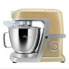 220v kitchen appliances 220v 6l multifunction dough mixer 2 color available kitchen stand