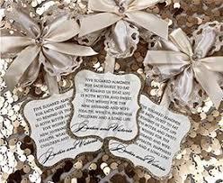 Wedding Invitations Long Island Fairy Tale Affairs Long Island Wedding Favors Bridal Shower