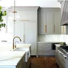 Grey And White Kitchen Rugs Grey Kitchen Rugs Medium Size Of Kitchen Kitchen Rugs Outdoor