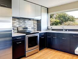 Design Color Trends 2017 by Refreshing Design Kitchen Colors Category Thrilling Figure