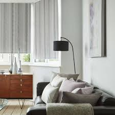 blinds amazing house blinds window blinds online wooden window