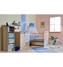 chambre a coucher bébé chambre à coucher bébé complète lizi réductions azura