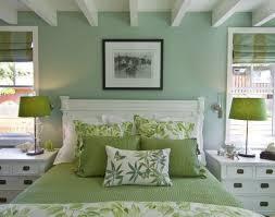 Favorite Green Paint Colors 57 Best Favorite Paint Colors Images On Pinterest Colors Paint