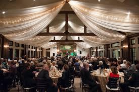 Masonic Home Decor Reception Décor You Decide Minnesota Masonic Heritage Center