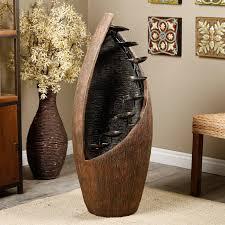 fountains for home decor home decor amazing water fountains for home decor home design